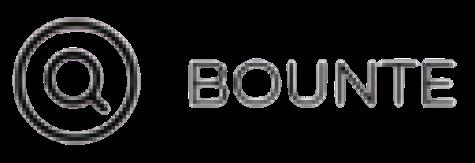 Bounte Logo