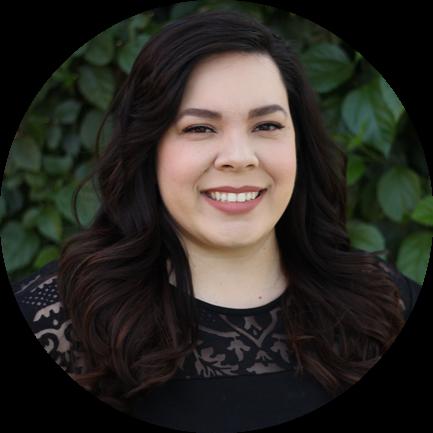 Vicky Garza Goldenvoice Director Headshot